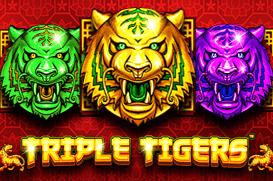 TripleTigers